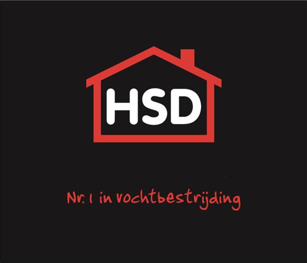 Logo 2016 Zwart ZONDER .NL