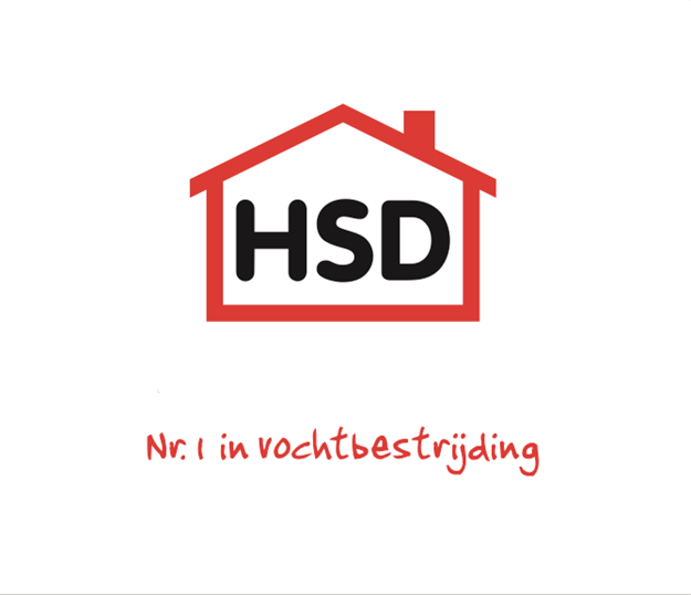 Logo2016 Wit ZONDER .NL