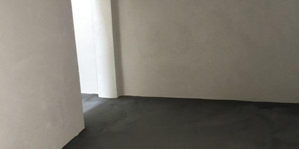 Oosterbeek: Kelder Waterdicht Maken, Injecteren En Afwerken